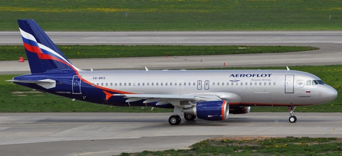 Aeroflot_Airbus_A320-214_VQ-BKS_Petrov