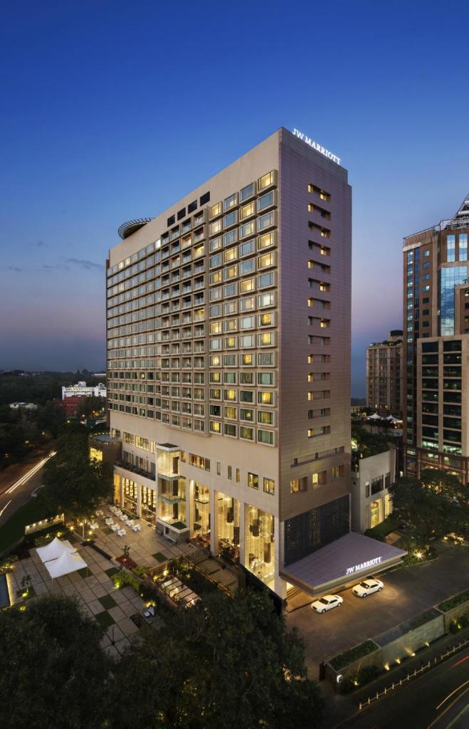 jw-marriott-hotel-bengaluru