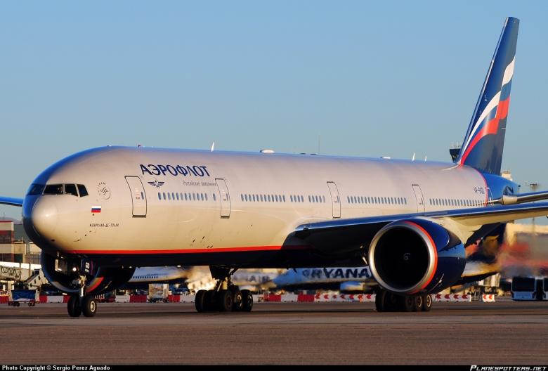 vp-bgd-aeroflot-russian-airlines-boeing-777-3m0er_PlanespottersNet_417408