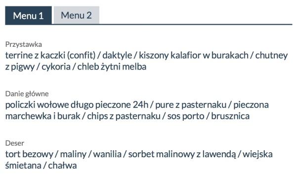 menu1tk