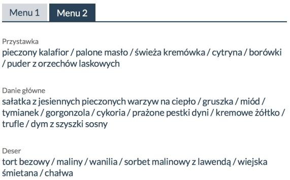menu2tk
