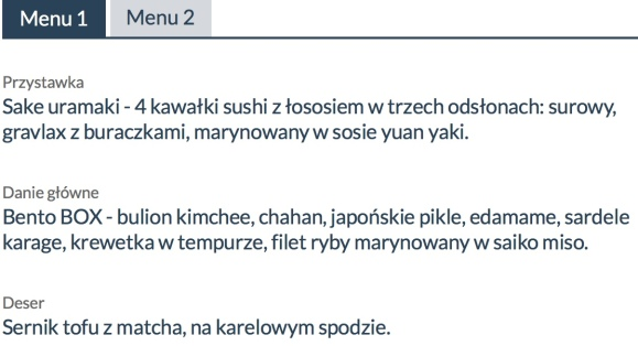 mussom1