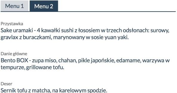 mussom2