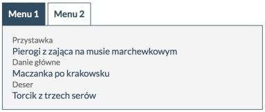 kurkwodnrestww1