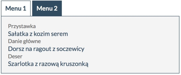 kurkwodnrestww2