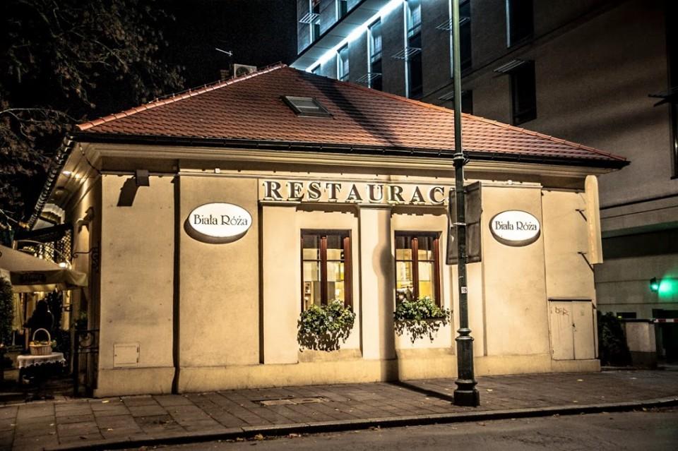 restauracja2-960x600