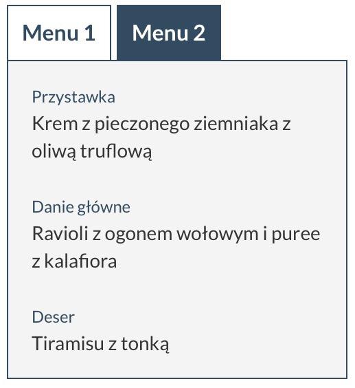 img_7867