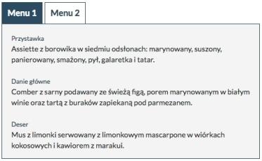 menu1impresja