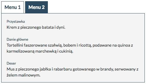 menu2impresja